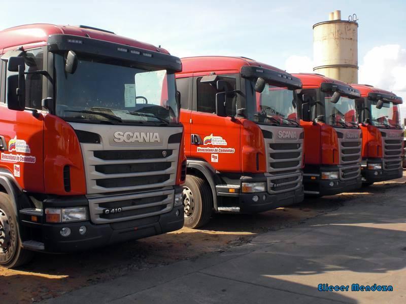 Scania--8