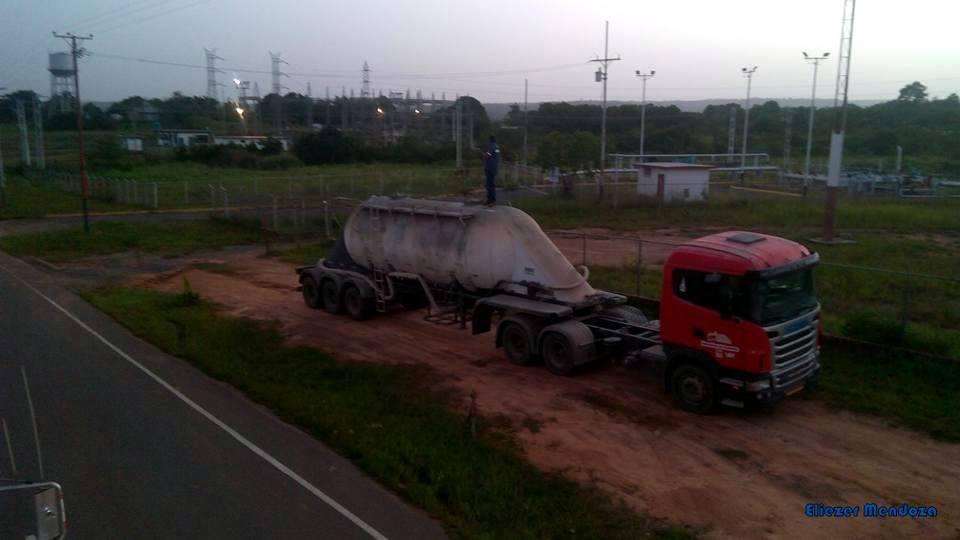 Scania--9