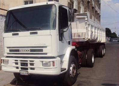 Iveco-25