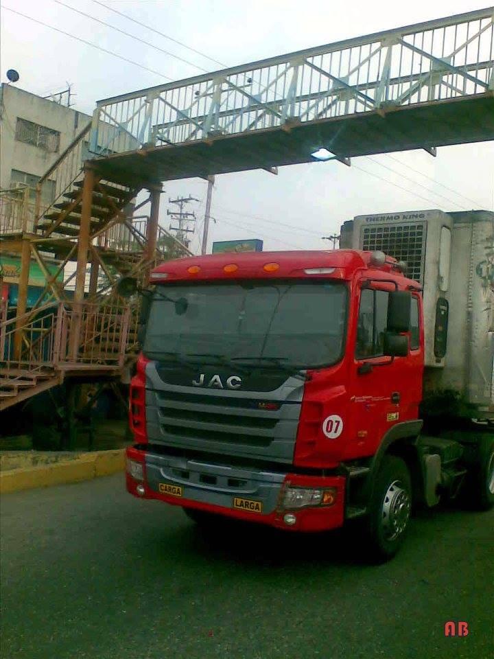 JAC--15