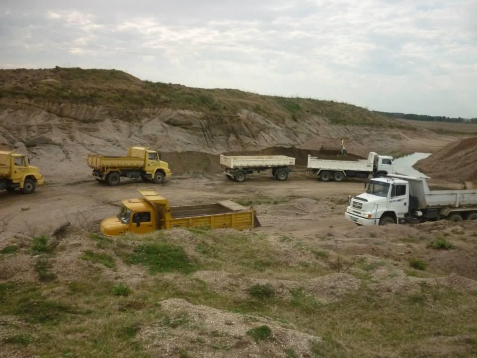 7-9-2014--ruta-14--Batlle-y-cantera-Piraraja-6