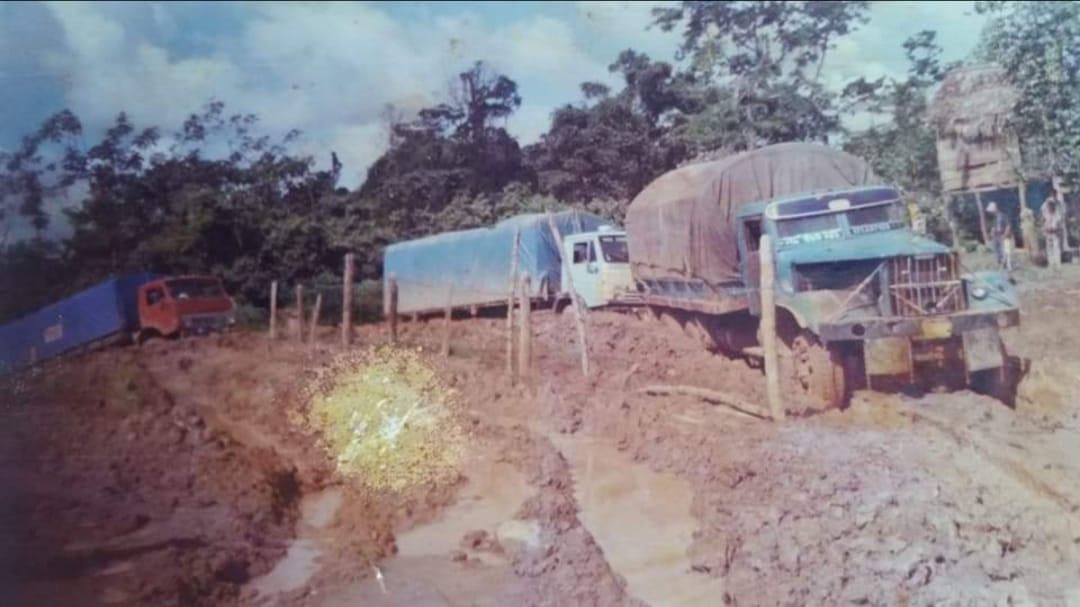kraz--nicaragua