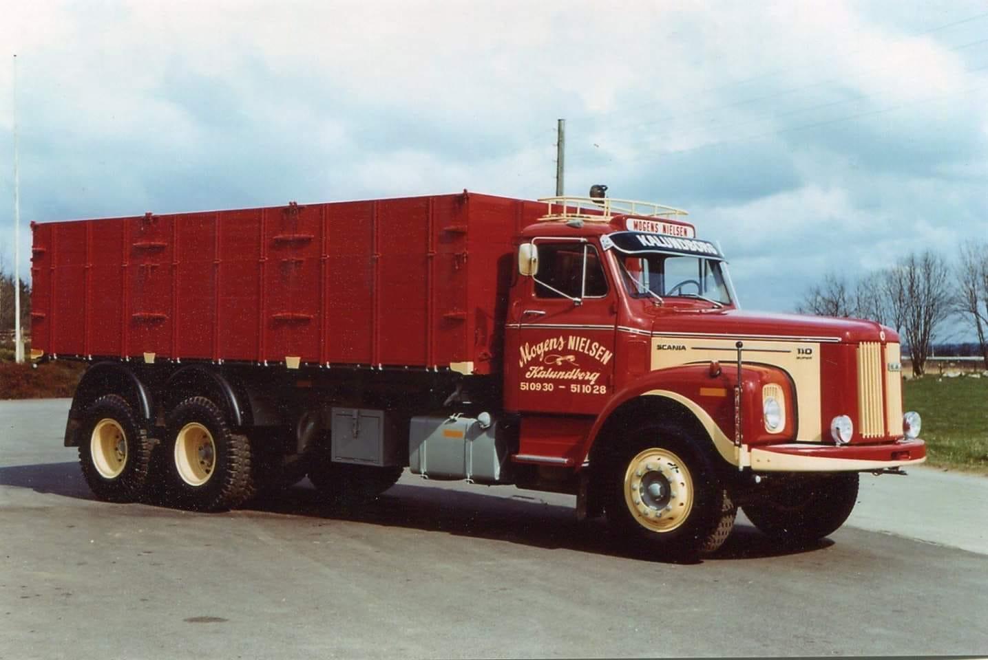 Scania-110-Super-