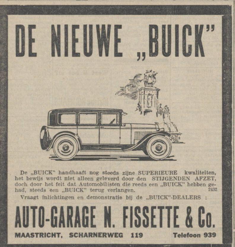 Garage-auto-dealer-2