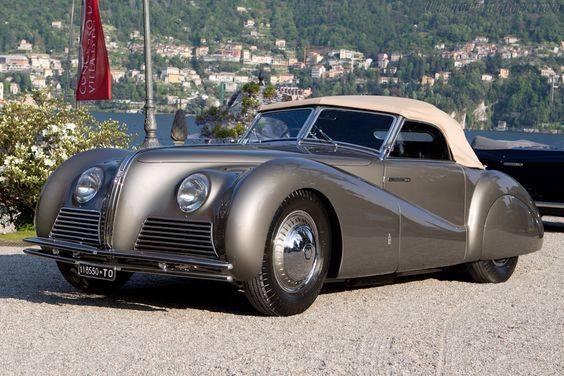Alfa-Romeo-6C-2500-SS-Pinin-Farina-Spider-1939---1