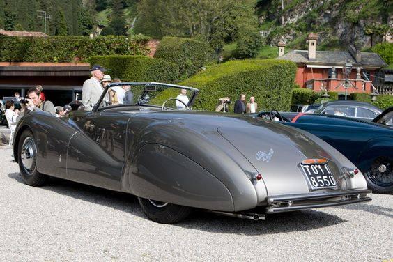 Alfa-Romeo-6C-2500-SS-Pinin-Farina-Spider-1939---2