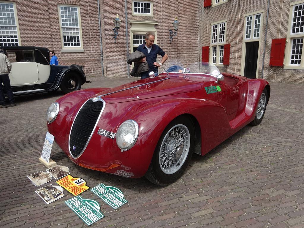 Alfa-Romeo-6C-MM-Spider-Torpedino-Brescia--1940--1