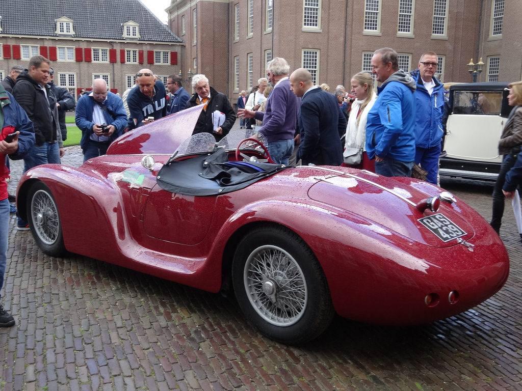 Alfa-Romeo-6C-MM-Spider-Torpedino-Brescia--1940--2
