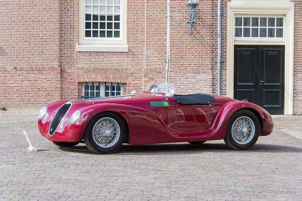 Alfa-Romeo-6C-MM-Spider-Torpedino-Brescia--1940--3