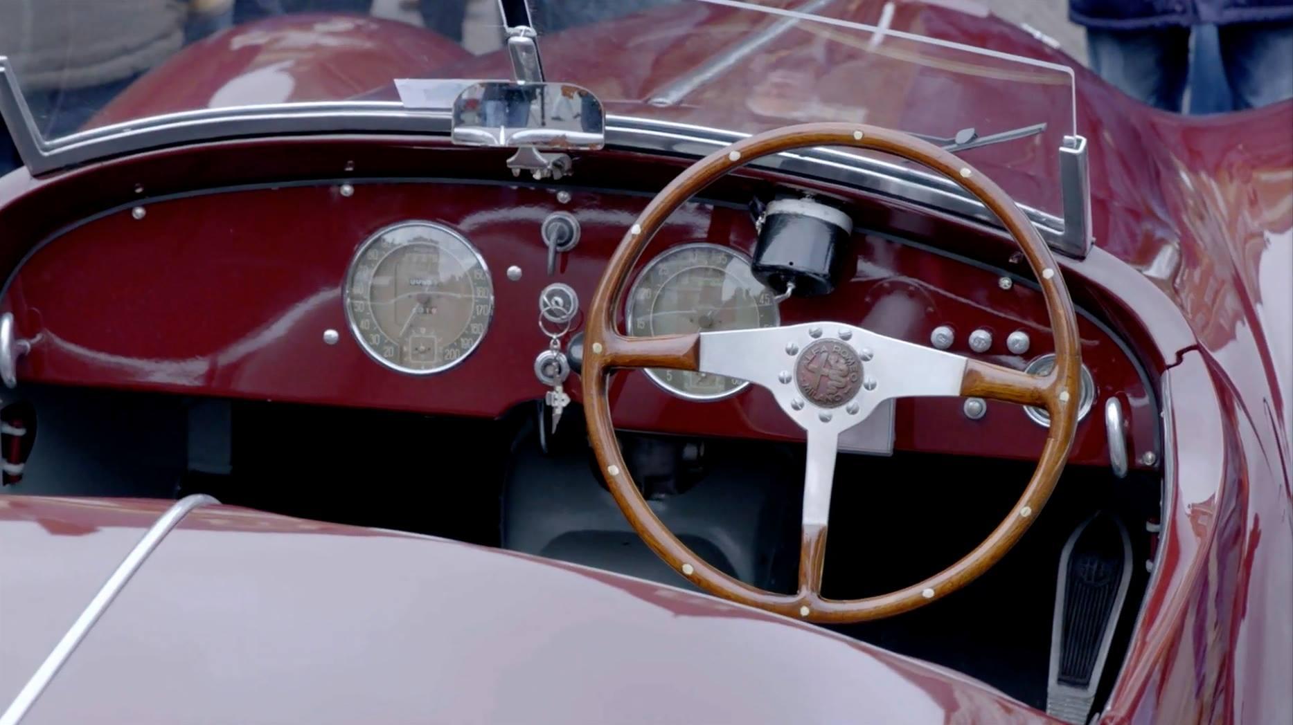 Alfa-Romeo-6C-MM-Spider-Torpedino-Brescia--1940--4