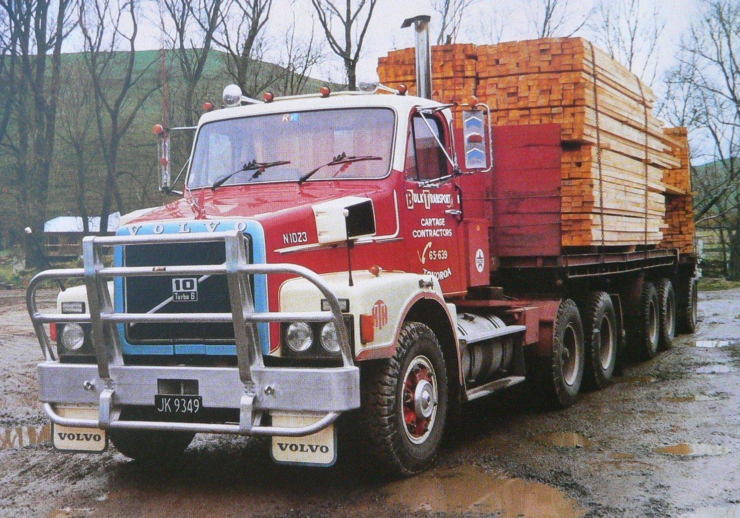 Volvo-N--2
