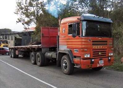 Pegaso-3