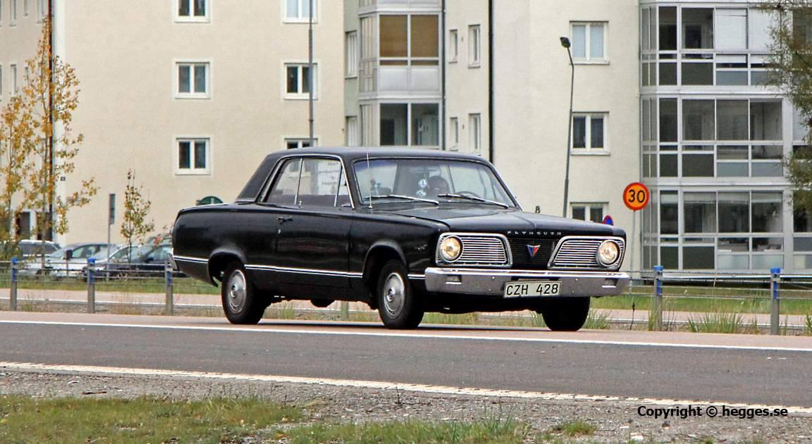 PLYMOUTH-VALIANT-SIGNET-1966