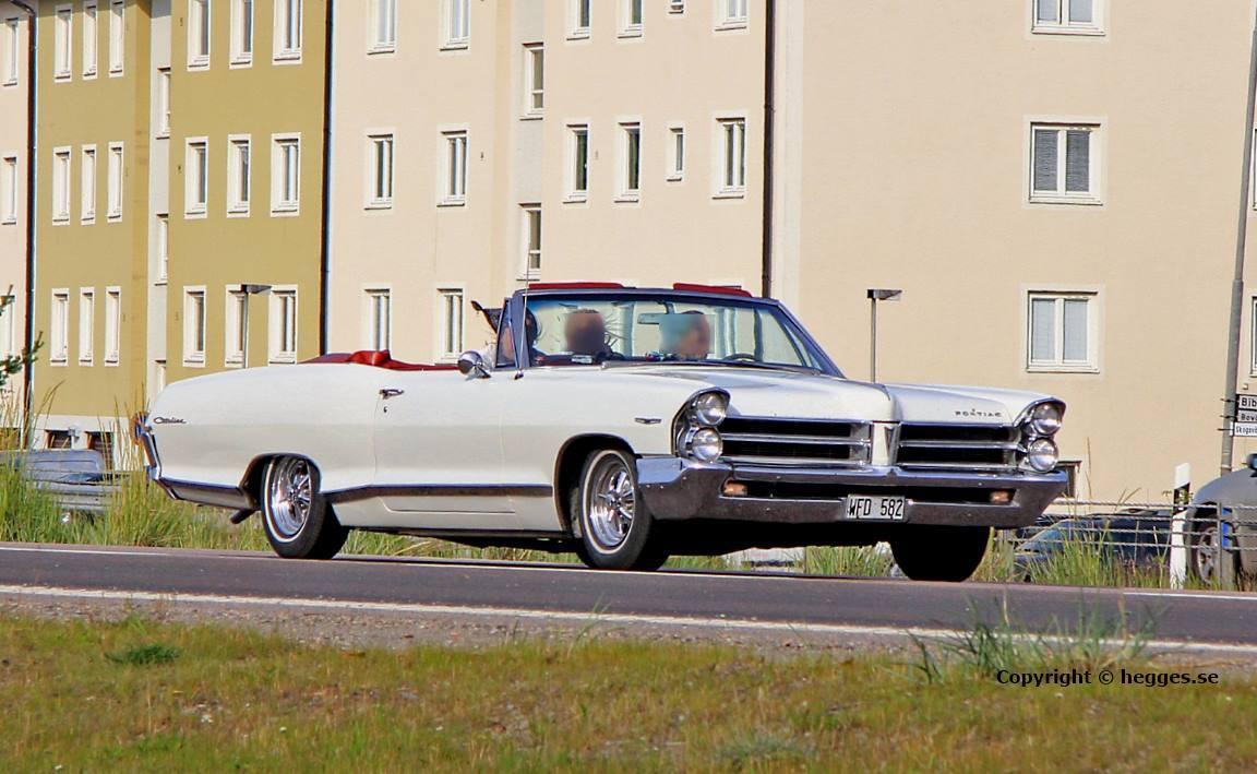 Pontiac-Catalina---1965