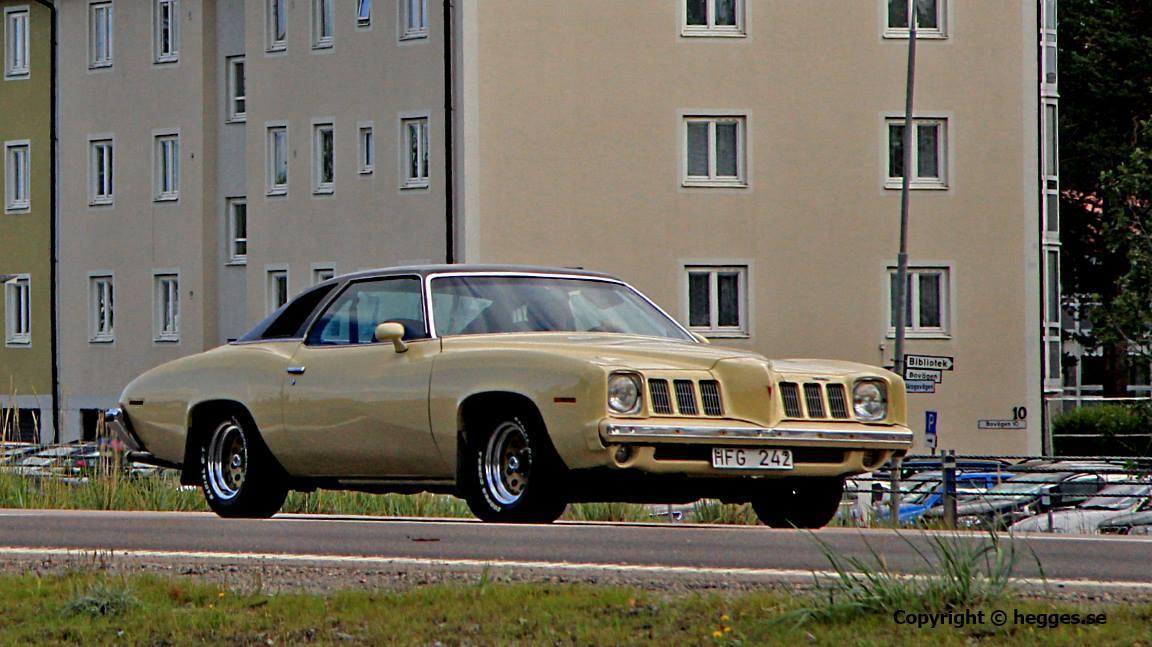 Pontiac-Grans-AM--1973
