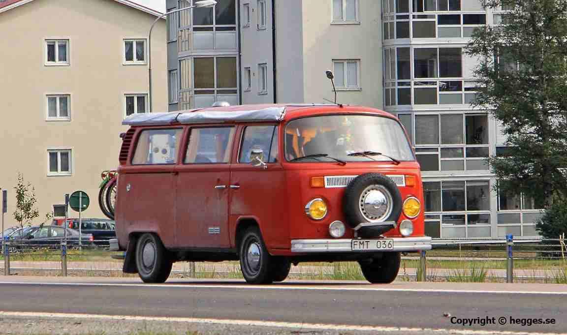 VW-1977-