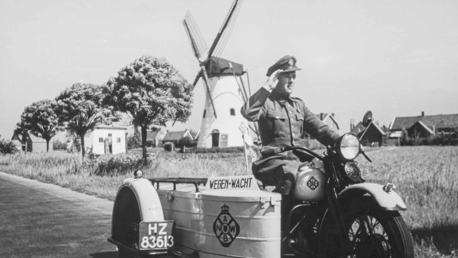 1951-Wegen-Wacht-