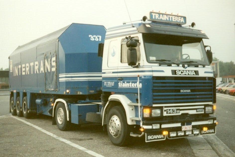 Scania-R143-Innenlader-Trainterfa-welkenraet-