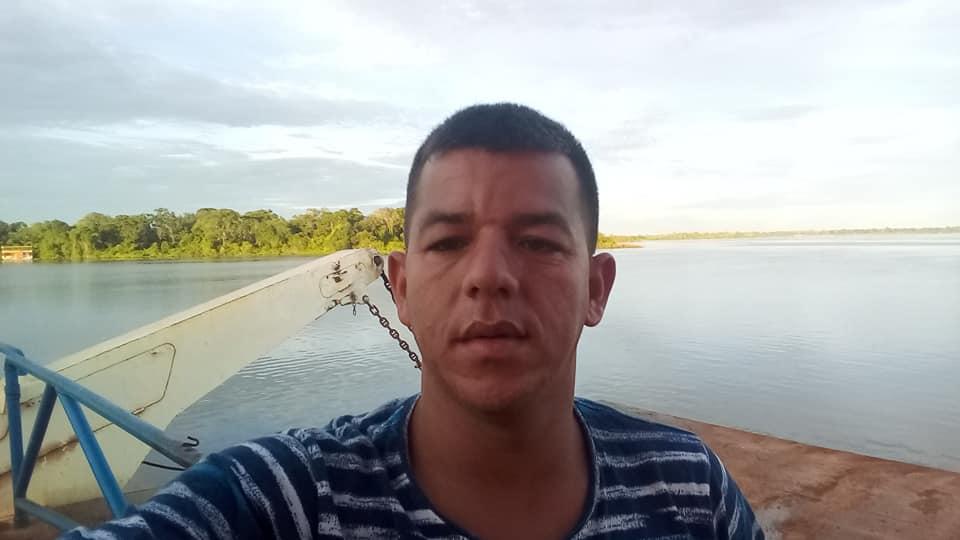 Fabio-Costa-Costa-enbusca-do-grao-do-ouro-en-confresa--1