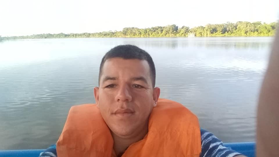 Fabio-Costa-Costa-enbusca-do-grao-do-ouro-en-confresa--9