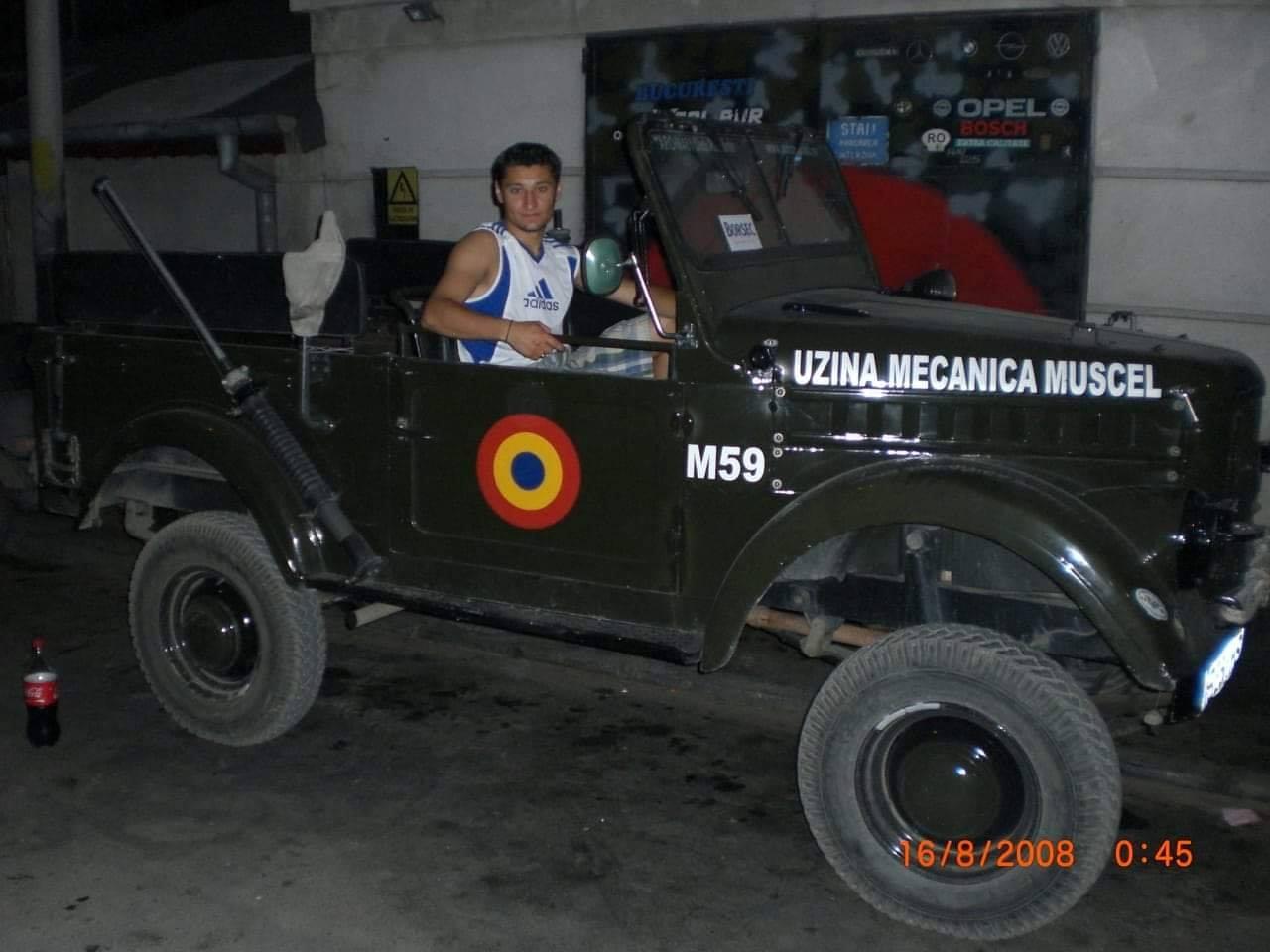 MIX--30