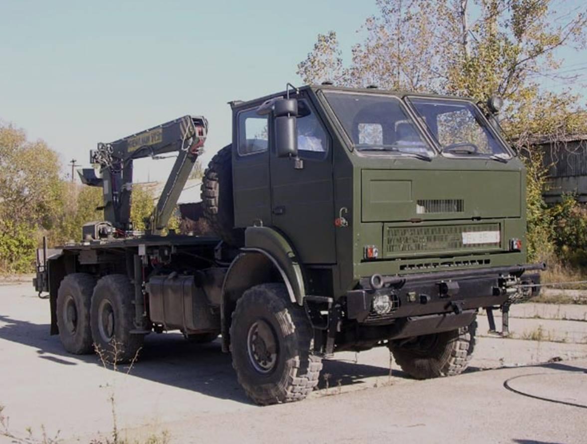 MIX--37