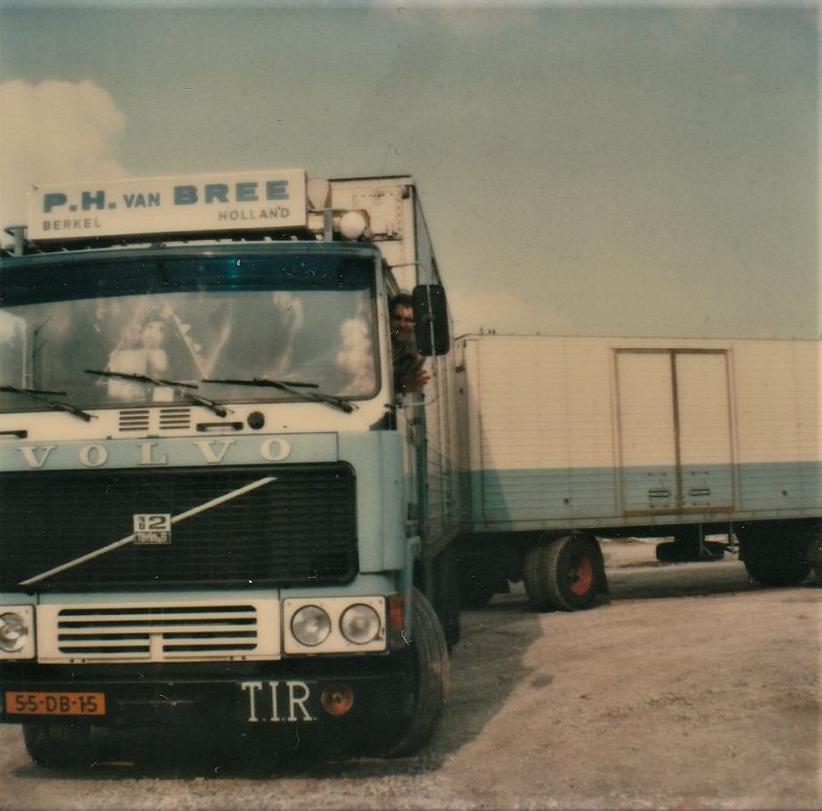 Chauffeur-Rinus-Bardolf--1