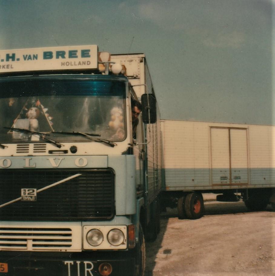 Chauffeur-Rinus-Bardolf--2
