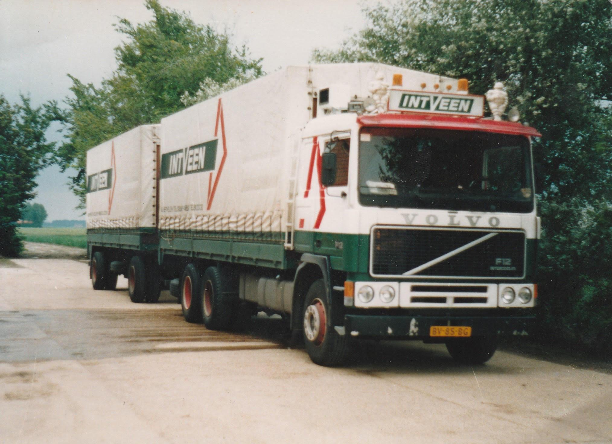 Rinus-Bardolf--Volvo