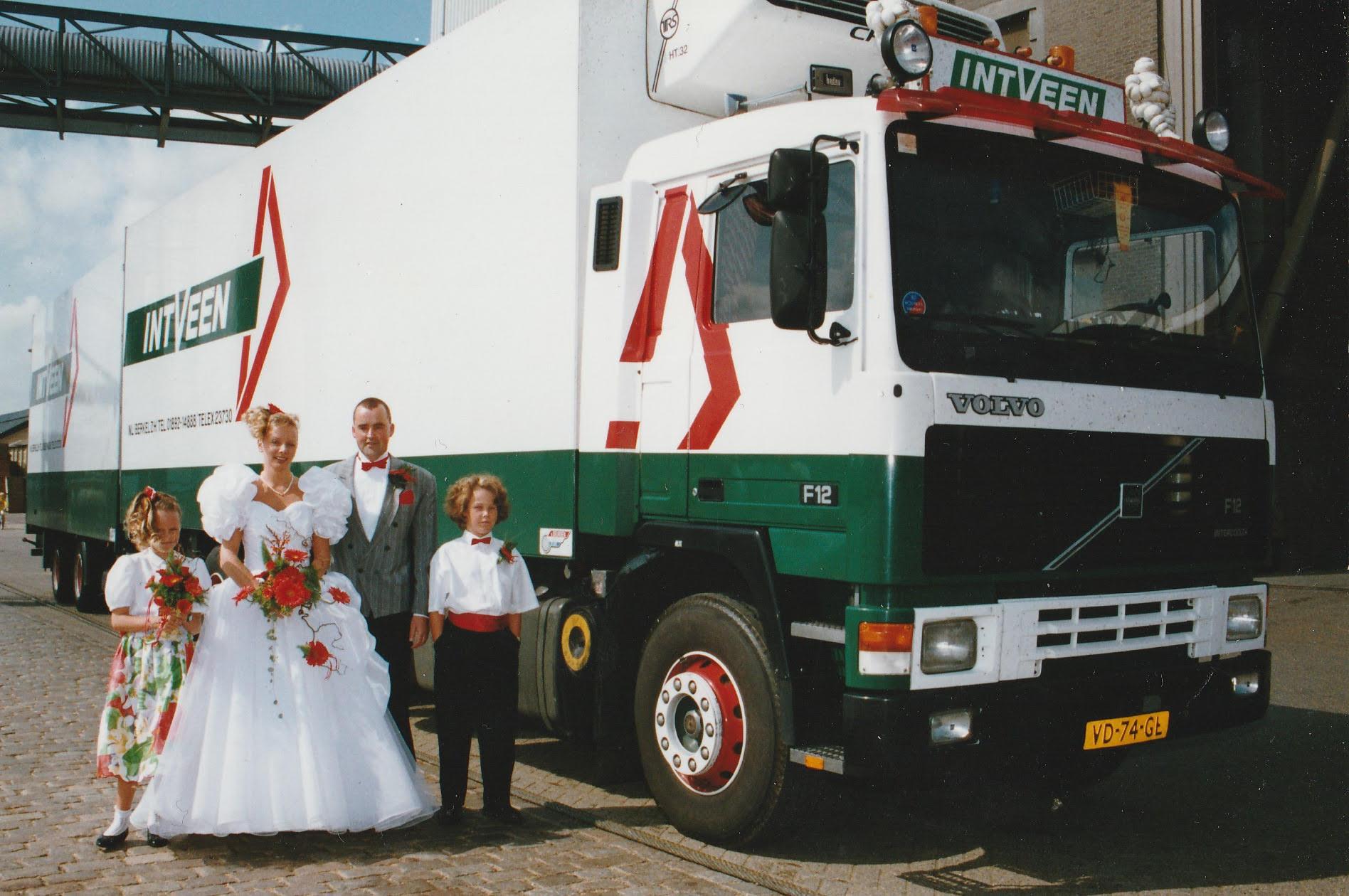 bruiloft-