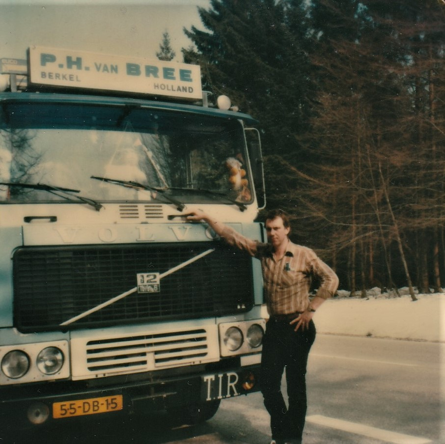chauffeur-rinus-bardolf--3-mooi-bedrijf-maar-alleen-maar-duitsland