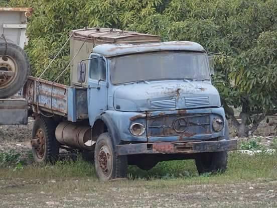 26-8-2017-camions-pasado-4
