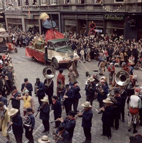 1961-Maastricht-Brugstraat-1
