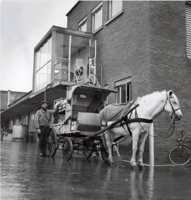 Eurenderweg-in-Heerlen-1954