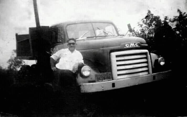 GMC--1