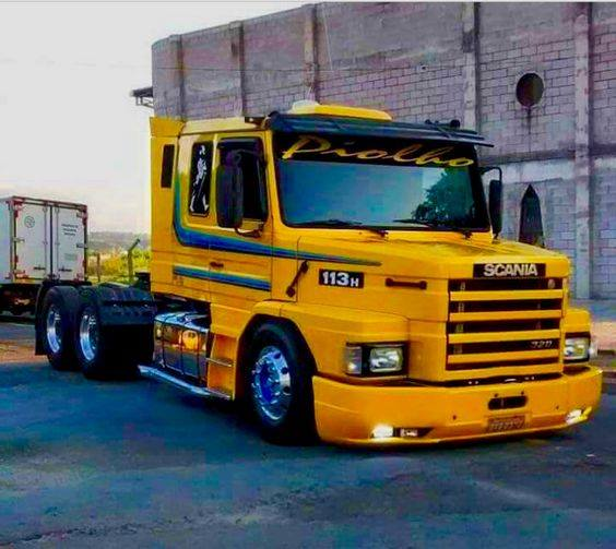 Scania-113H-