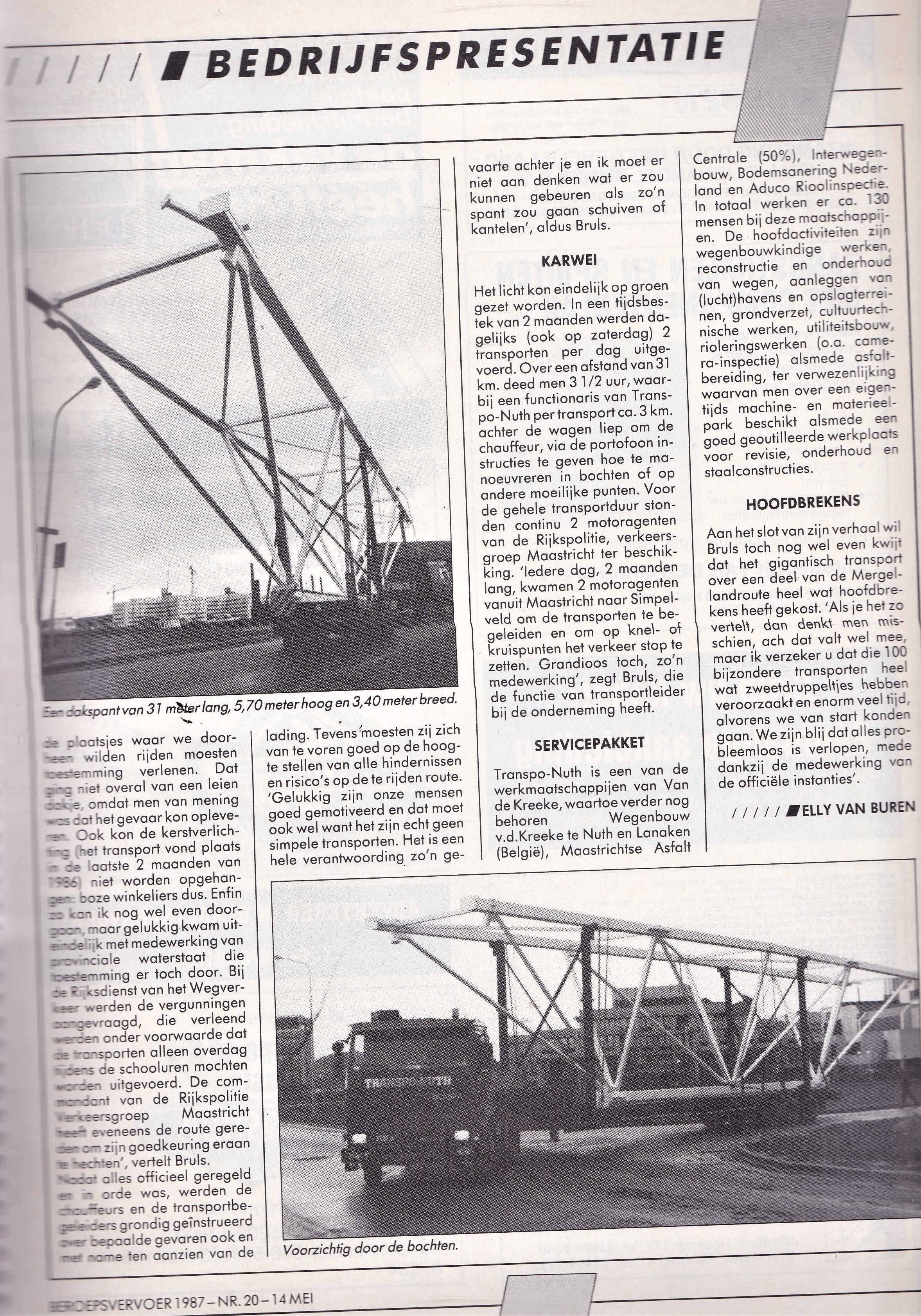 Transpo-Nuth--Mergellandroute-1988[996]