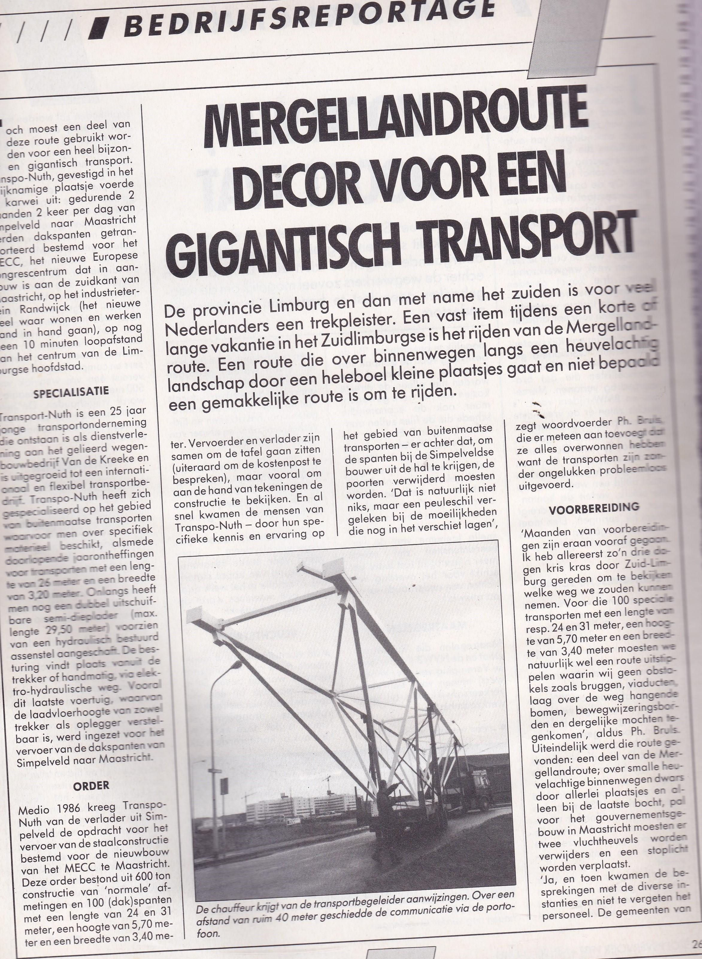 Transpo-Nuth-tekest-Mergellandroute-1988[998]