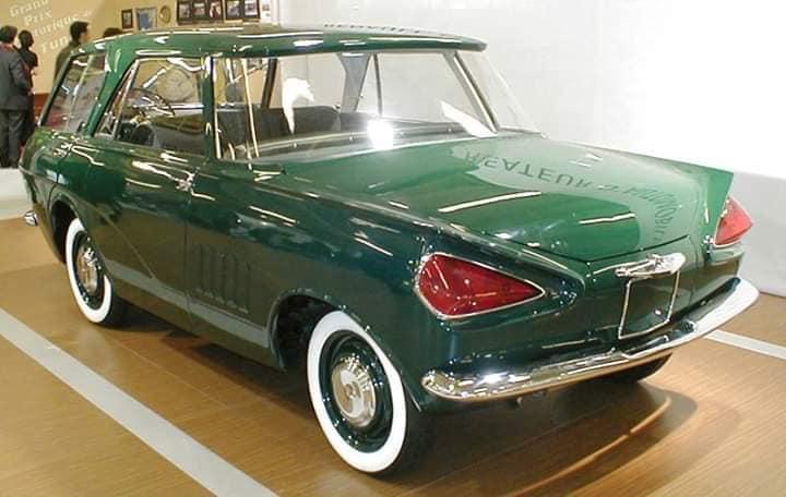 1959-Renault-900--proto--1