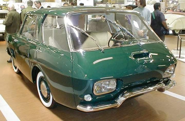 1959-Renault-900--proto--2