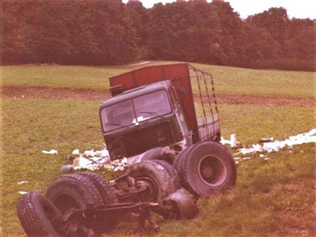 1971-Limburg--a-Lahn-met-140-km-en-in-slaap-vallen.-1