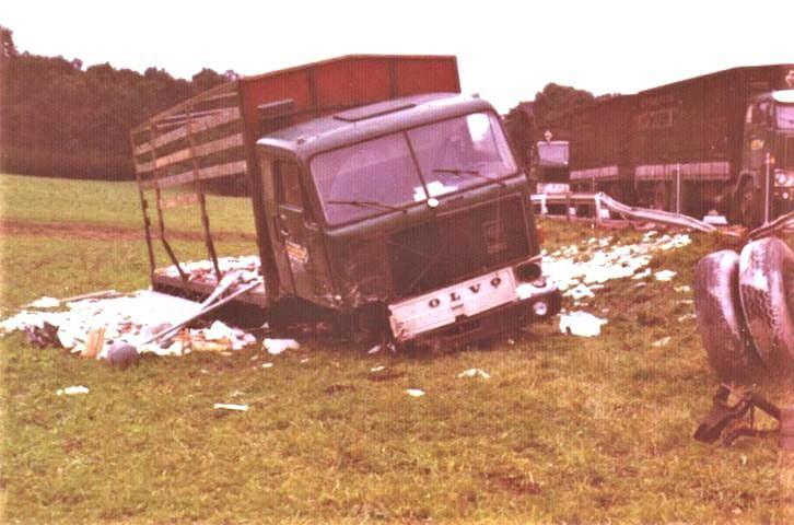 1971-Limburg--a-Lahn-met-140-km-en-in-slaap-vallen.-2
