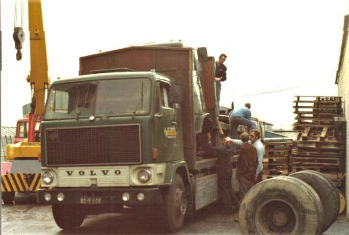 1971-limburg--a-lahn-met-140-km-en-in-slaap-vallen.-rinus-bardorf-archief