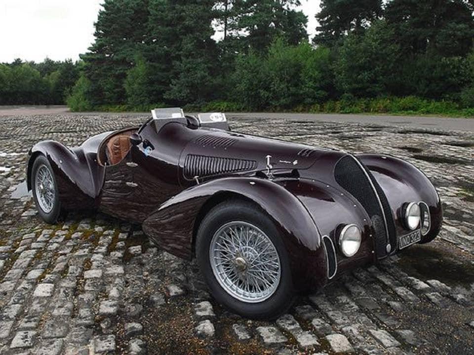 Alfa-Romeo-6C-2300B-Mille-Miglia-Spyder-1938--1