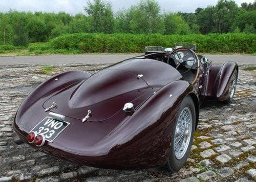 Alfa-Romeo-6C-2300B-Mille-Miglia-Spyder-1938--2