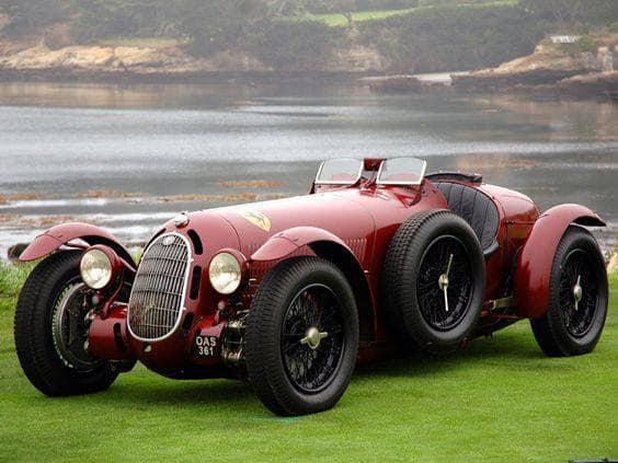 Alfa-Romeo-8C-2900A-Botticella-Spyder--1937---1