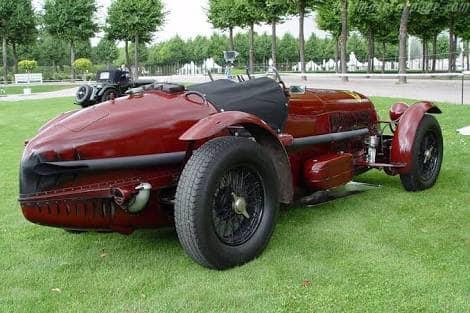 Alfa-Romeo-8C-2900A-Botticella-Spyder--1937---2