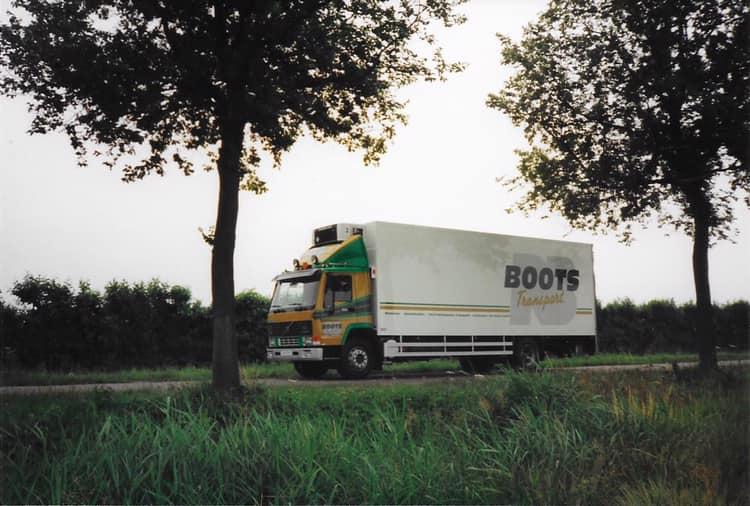 FL7-bakwagen-hier-met-voorlopig-kenteken--Dat-werd-later-kenteken-BFPX35