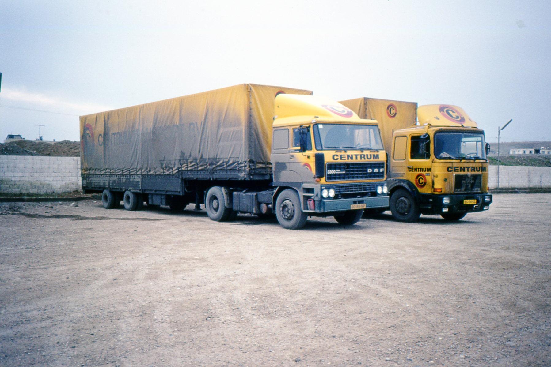 Hans-Anthonis-op-parking-in-Kiziltepe-Tr