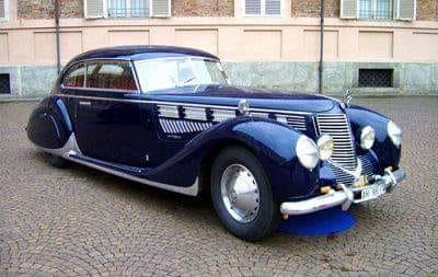Lancia-Astura-Berlinetta-Carrozzeria-Pinin-Farina-of-Turin--1939-
